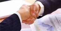 Renegociação de dívidas com bancos também podem ser feitas por meio de conciliação on-line