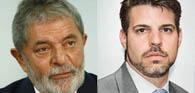 """Delegado diz que perdeu """"timing"""" para prender Lula e defesa alega perseguição"""