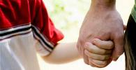 Projeto regulamenta direito ao reconhecimento da paternidade afetiva