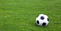 Câmara aprova texto-base da MP do futebol
