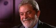 Lula diz que 80% do julgamento do mensalão foi político