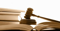 Mudanças no CPC vão depender da mentalidade do profissional jurídico