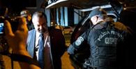 Advogado acusado de lesar cerca de 30 mil clientes é preso por fraude em alvará