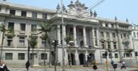 Faculdade de Direito da USP tem nova diretora e alunos permanecem em greve