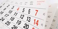 Sancionadas cinco leis que instituem novas datas comemorativas