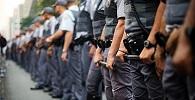 Oficial da Polícia Militar do RJ deverá ser formado em Direito