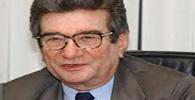 Morre ex-presidente do TST ministro Francisco Fausto