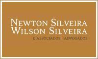 Patentes; Registro de marcas; Contrafação; Propriedade Intelectual; Invenção;