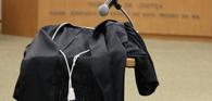 Após sustentação oral, desembargador relator retifica voto