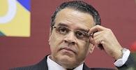 Instituto repudia notícias que acusam advogado de usar influência para libertar Henrique Alves