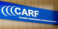 Sancionada lei que permite pagamento de gratificação aos conselheiros do Carf