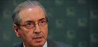 Impeachment: Cunha decide alternar votação entre regiões Norte e Sul e RR votará primeiro