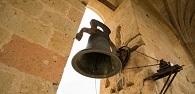 Igreja é obrigada a diminuir barulho de sinos