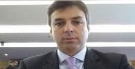 OAB aprova orçamento participativo para 2014, relatado pelo conselheiro Carlos Frederico Farias