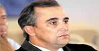 Admar Gonzaga Neto é nomeado ministro substituto do TSE
