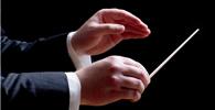 Processo que obrigava Fazenda de SP a sustentar Orquestra Sinfônica é extinto