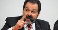 TSE mantém ex-governador Agnelo Queiroz inelegível