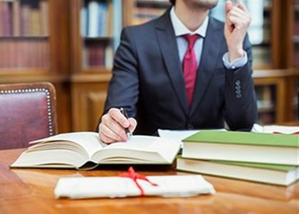 STF reafirma inviolabilidade de escritório de advocacia