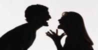 Ausência de seriedade nas palavras não configura crime de ameaça