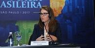 Representantes do IAB debatem temas atuais da advocacia brasileira