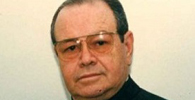 Morre o ministro aposentado do STM Antônio Carlos de Nogueira