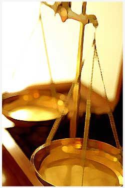 STF; CNJ; Juiz;