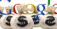 Justiça eleitoral retira multa aplicada ao Google