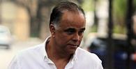 Rejeitada denúncia de lavagem de dinheiro contra Marcos Valério e sua mulher