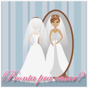 Noiva que chega atrasada, com vestido desajustado, despenteada e com maquiagem mal feita será indenizada