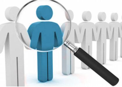 Consulta de nome de empregado em cadastro de inadimplentes é prática discriminatória