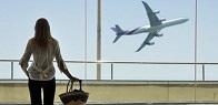 IR não incide sobre valores remetidos ao exterior para gastos com viagens turísticas