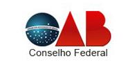 OAB lança Ouvidoria de Honorários