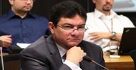 Conselheiro pede retirada de campanha publicitária do site do CNMP