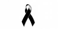 Morre aos 93 anos o ministro aposentado do STJ Pedro da Rocha Acioli