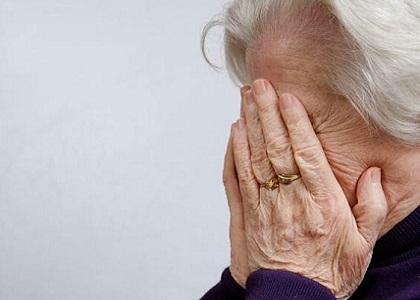 Crime de estelionato contra idoso tem pena dobrada