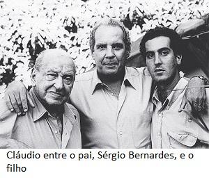 Família do arquiteto Cláudio Bernardes não consegue responsabilizar empresa por acidente