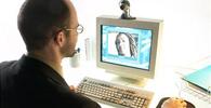 Juiz do interior de SP atende advogados por Skype
