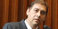 Jornal de MS pode publicar matérias sobre prefeito de Campo Grande