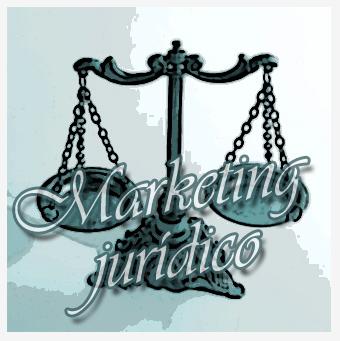 Leis Imutáveis do Marketing Jurídico; Marketing Jurídico