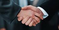 Resolução sobre advocacia pro bono será discutida por Conselho Federal em novembro