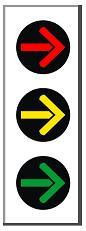 TJ/MG – Falha no funcionamento de semáforo gera indenização