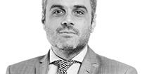 Mattos Filho anuncia novo sócio e inaugura prática de Direito Penal Empresarial