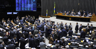 Câmara aprova PEC que exige contratação de defensores públicos