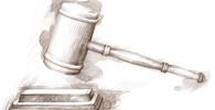 Relator vai excluir do novo CPC permissão de penhora de salário de devedor