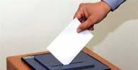 OAB responde consultas eleitorais sobre debate antes de candidatura e data para eleições
