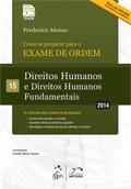 Direitos Humanos e Direitos Humanos Fundamentais