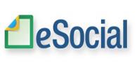CEF define cronograma oficial do eSocial