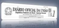 Dilma exonera 28 ministros