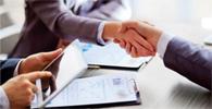 Mediação não prejudica os honorários advocatícios, explica especialista