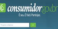 Portal Federal destinado a reclamações de consumidores divide opiniões de especialistas